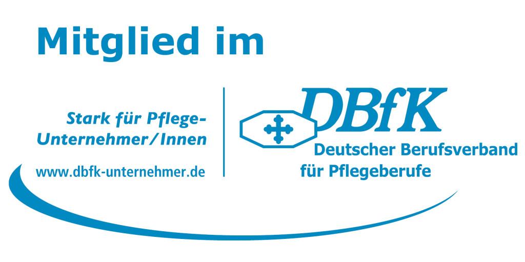 DBfK_Unternehmer_Mitglied_im_RGB_blau-1772x886px