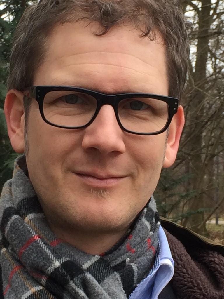Guido Giesen