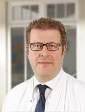 Dr. Stefan Waibel