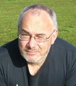 Frank Willkomm